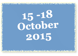 Date of Corfu Animation Festival, 15-18 October 2015