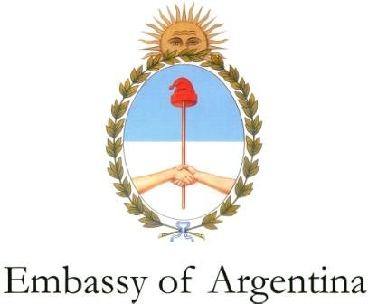 embassy-of-argentina-vertical
