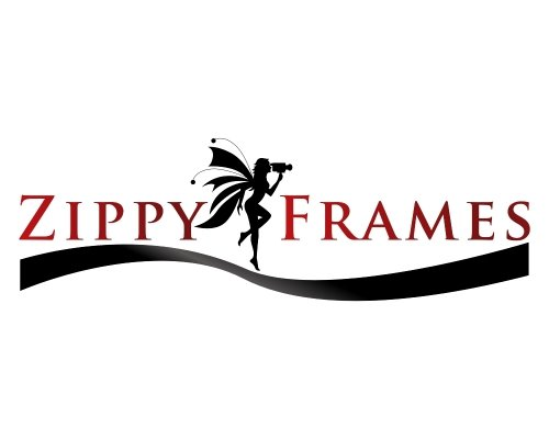 zippy_frames_medium