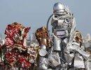 sofia-ioakeimidou-seminar-trash-art