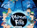 phineas-ferb-movie