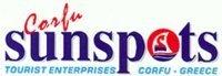 sunsp-logo