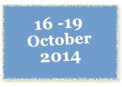 Date of Corfu Animation Festival, 16-19 October 2014